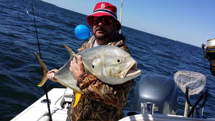 Pensacola fishing charters snapper season for Pensacola fishing charters